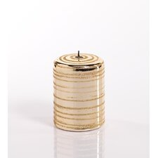 Pillar Candle (Set of 6)