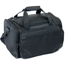 "16"" Travel Duffel"