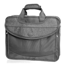 Ballistic Laptop Briefcase