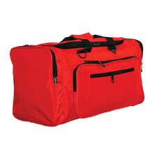 "21"" Gym Duffel"