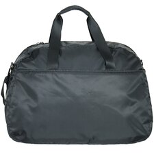 "20"" Metro Carry-On Duffel"