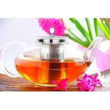 Harmony 1.56-qt. Teapot