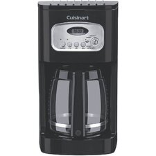 12 Cup Program Coffee Maker