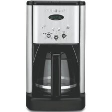 Brew Cent 12 Cup Coffee Maker