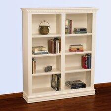 "Hampton 60"" Standard Bookcase"