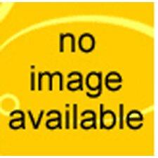 Chenille Stems Black 12 Inch (Set of 4)