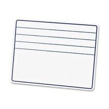 Lap Board Whiteboard (Set of 2)