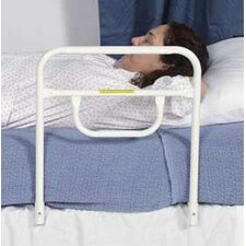 "Home 30"" Double-Sided Rail for Electric Bed"