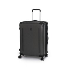 "Distinction 27"" Medium Hardside Spinner Suitcase"