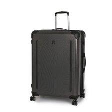 """Distinction 31"""" Large Hardside Spinner Suitcase"""