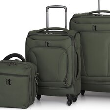 """Megalite™ 21.5"""" Spinner Suitcase"""