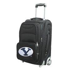 NCAA 20.5'' Suitcase
