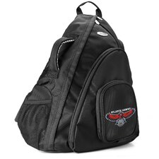 NBA Travel Sling Backpack