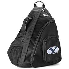 NCAA Travel Sling Backpack