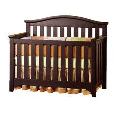 Hawthorne Convertible Crib