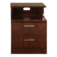 Studio Single Drawer  File Cabinet