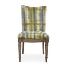 Kate Side Chair (Set of 2)