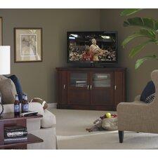 """Studio 54"""" Corner TV Stand"""
