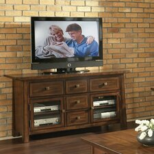 Dakota TV Stand