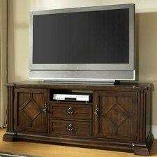 Villa Madrid TV Stand