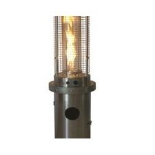 Rapid Propane Patio Heater