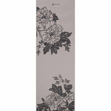"0.12"" Prosperity Printed Yoga Mat"