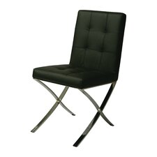 Aria Side Chair