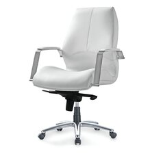 Andrew Mid-Back Office Chair