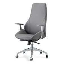 Canjun High-Back Office Chair