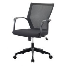 Bozano Executive Office Chair