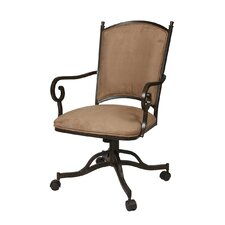 Atrium Arm Chair