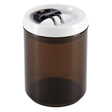 47-Ounce Coffee Canister