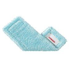 Profi Extra Soft Cleaning Pad