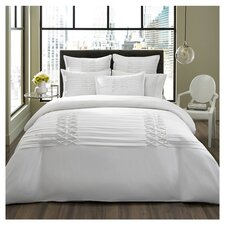 Triple Diamond Comforter Set