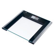 Solar Sense Precision Digital Bathroom Scale