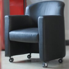 Ulla Lounge Chair