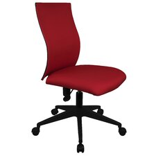 Kaja Ergonomic Office Chair