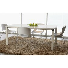 500 Series Conference Table