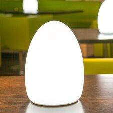 Point LED 1 Light Deck Light