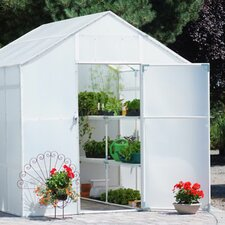 Garden Master Extension