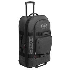 "Terminal 29"" Suitcase"
