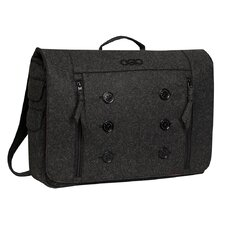 Midtown Messenger Bag