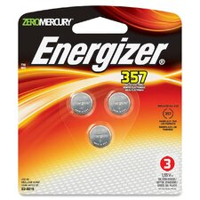 Watch/Calculator Battery