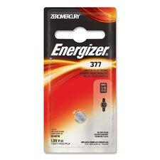 Miniature Battery (Set of 4)