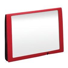 ClearVue File Folder (Set of 36)