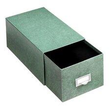 Index Card Storage Case (Set of 144)