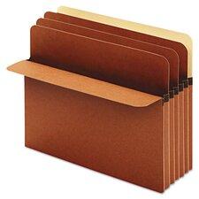 2 Divider Pockets (10 Pack)