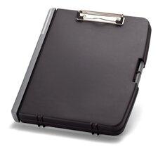 Triple File Clipboard Storage Box