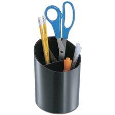Big Pencil Cup