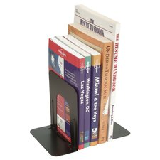 Book Ends (Set of 6)